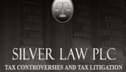 Silver Law PLC Tax Lawyers in Scottsdale, AZ