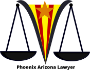 Phoenix Arizona Lawyer Directoy