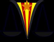 Phoenix Arizona Lawyer Directoy